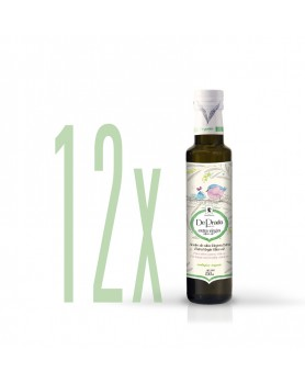 ORGANIC For children 12x250 ML